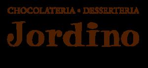 Jordino - Chocolaterie, Patisserie, IJssalon Amsterdam